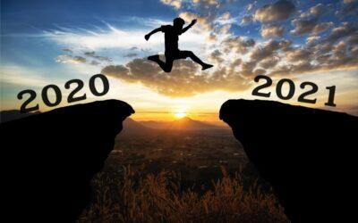 2021 PLANETARY FORECAST