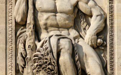 MYTHOLOGY, ASTROLOGY and ARCHETYPES